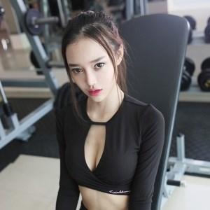 [MyGirl美媛馆] 2018.10.22 VN.035 唐琪儿il [1V/833M]